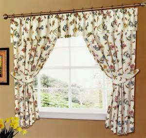 Kitchen Curtains Online by Buy Butterfly Curtains Online At Www Shawsdirect Com