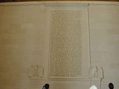 biography of abraham lincoln bahasa indonesia pidato gettysburg wikipedia bahasa indonesia