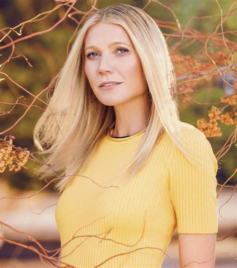gwyneth paltrow gwyneth paltrow introduces goop by juice beauty skin care