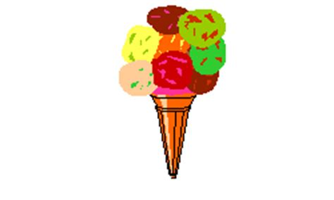 imagenes de winnie pooh con movimiento gif gifs animados infantiles gifs animados para ni 241 os