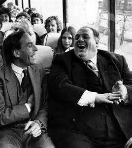 liberal party front bench cyril smith victims may sue following cover up of