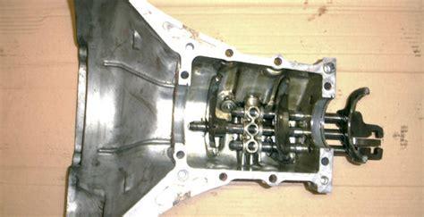 lada a bulbo c 243 mo arreglar la luz de marcha atr 225 s autof 225 cil