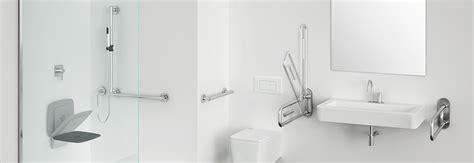 accessori bagno per disabili prezzi accessori bagno per disabili vendita e prezzi