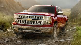 chevy silverado 1500 2014 car hd wallpaper car wallpaper hd