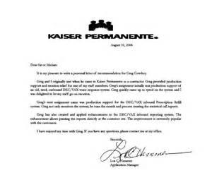 cover letter in german language 100 resume in german language bestsellerbookdb