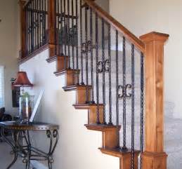 decorating ideas kitchens #19: traditional-staircase.jpg