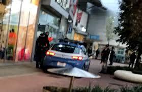 questura di massa permesso di soggiorno polizia di stato questure sul web massa carrara