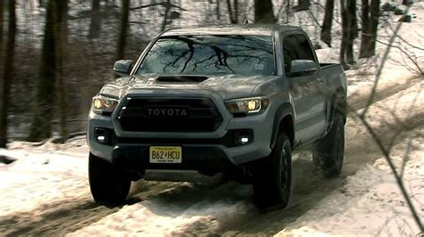 closest toyota 17 best ideas about 2017 toyota tacoma on