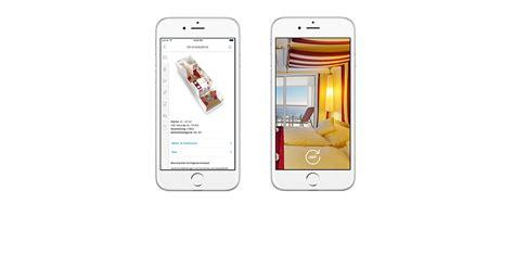 welche kabine auf aida aida smartphone apps