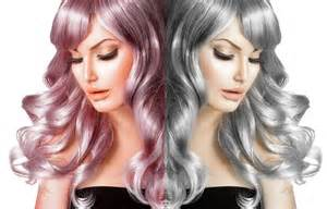 hair color trends fall hair color trends 2015 2016 fashion trends 2016 2017