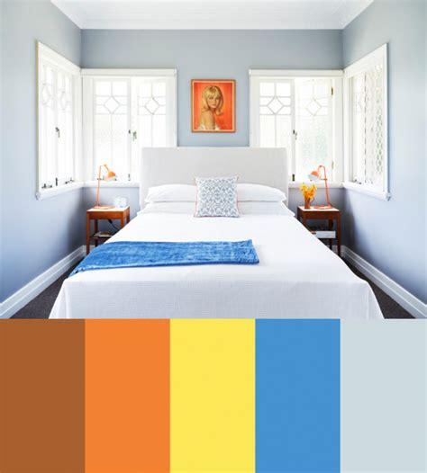 design milk bedroom bedrooms photographed by toby scott design milk
