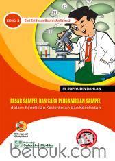 Pengantar Statistika By Ridwan metodologi penelitian kesehatan soekidjo notoatmodjo