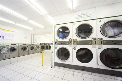 Coin Operated Washers And Dryers For Sale Laundry Sale