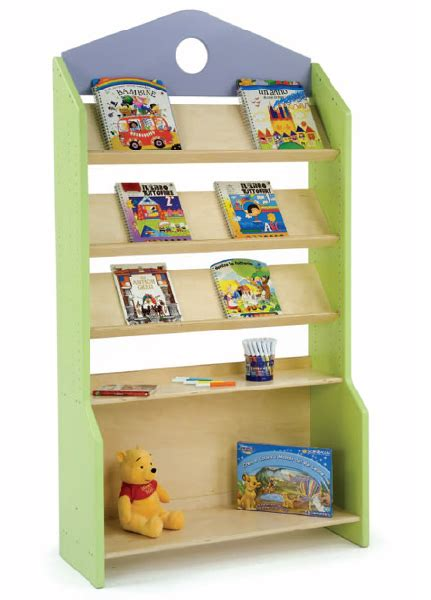 libreria spedizione gratis libreria spazio lettura a 5 ripiani mobilandia m444