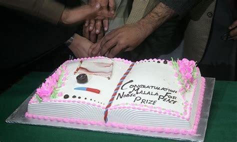 Wedding Ceremony Meaning In Urdu by Malala Awarded Nobel Peace Prize Pakistan