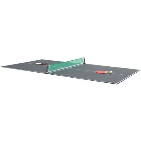 triumph combo table triumph sports usa 72 quot 4 in 1 combo table academy