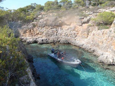 excursion catamaran port d alcudia ofertas de paseos en barco en mallorca p 225 gina 3