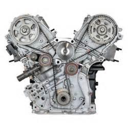 Replace Timing Belt Honda Odyssey 2005 Honda Odyssey Replacement Engine Parts Carid