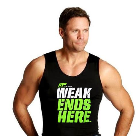 Weak Ends Here Musclepharm musclepharm weak ends here atlet fiyat箟 ve yorumlar箟