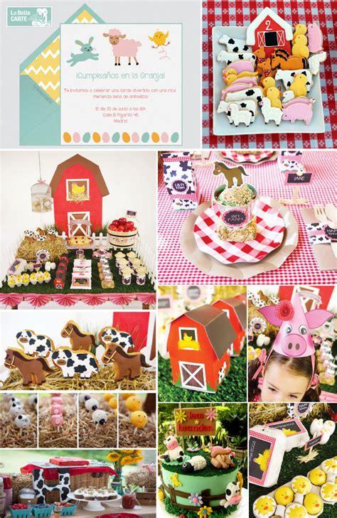 imagenes de cumpleaños tematicos infantiles invitaciones infantiles invitaciones para fiestas