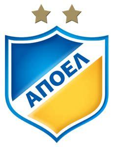 K League Table Apoel Fc Wikipedia