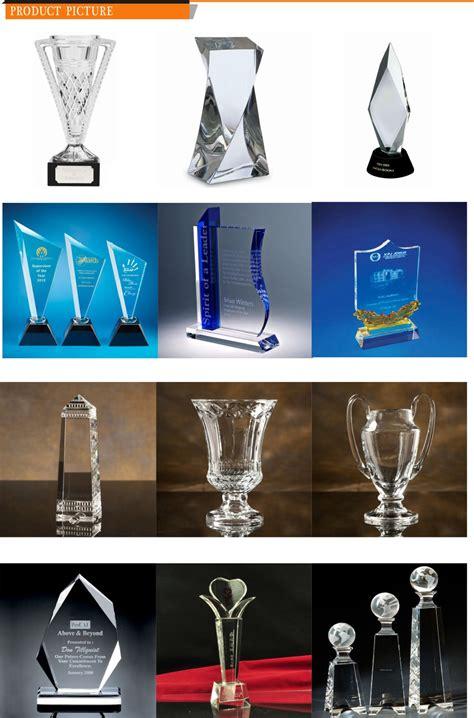 Wedding Trophy 1 import china products award trophy wedding