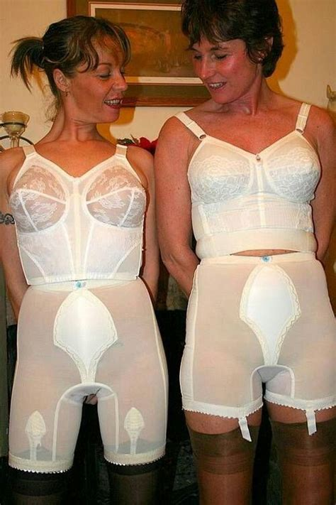 stockings girdles men pin by nlights on doreen pinterest lingerie shapewear