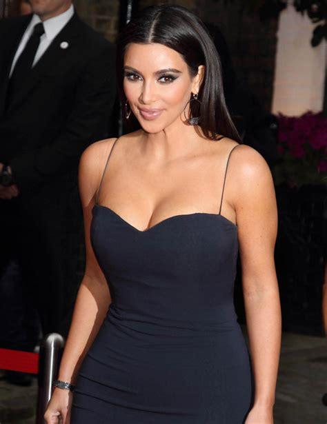 kim kardashian facebook account kim kardashian profile and new pictures 2013 subtat