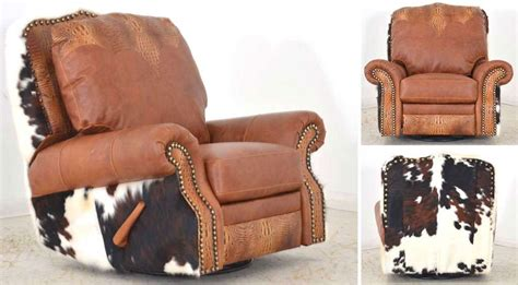 milano leather recliner sofa milano swivel glider recliner texas home the leather