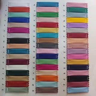 Per Meter Kain kain italiano harga per meter shopee indonesia