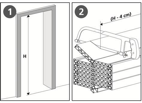 quanto costa una porta a soffietto come installare porte a soffietto su misura fai da te