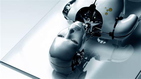film robot hd cool robot 3d hd wallpaper wallpaper wallpaperlepi