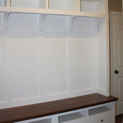 ikea cubby bench storage bench flickr photo sharing 17 best images about window seating on pinterest window