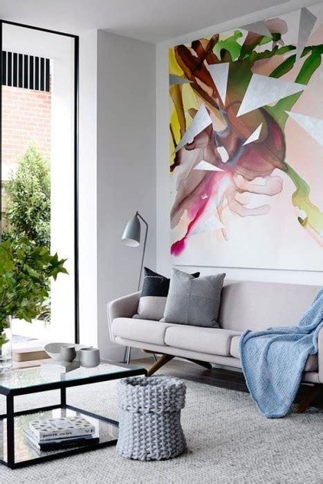 come colorare il soggiorno dipingere pareti soggiorno