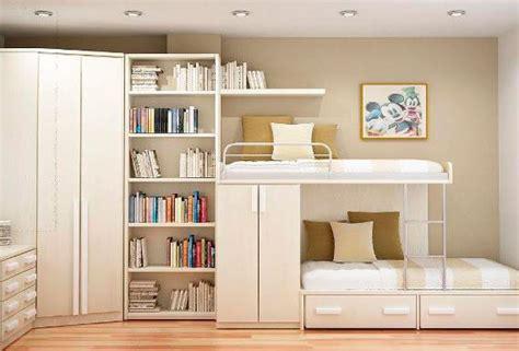 id馥 pour s駱arer une chambre en deux comment sparer une chambre en deux une sparation visuelle