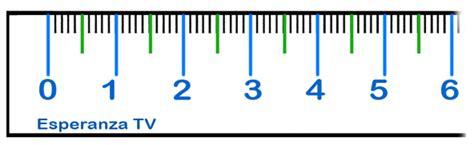 figuras de reglas en pulgadas sin centimetros related keywords suggestions for regla