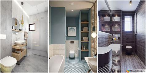 idee bagni piccoli colori pareti per bagno piccolo tante idee e suggerimenti