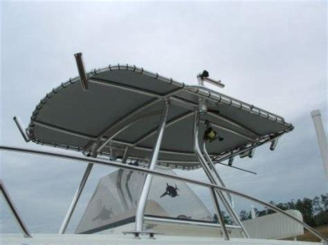 boats for sale in mt pleasant mi 2000 wellcraft fisherman 250 excellent condition the