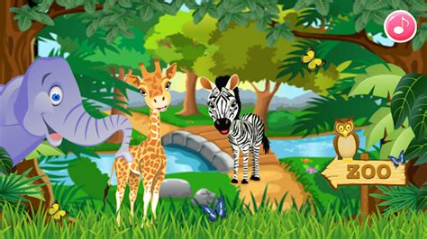 google images zoo animals zoo animal family learning android apps on google play