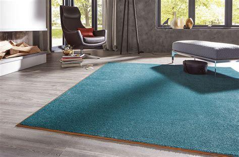 pflegeleichter teppich pflegeleichter teppich harzite