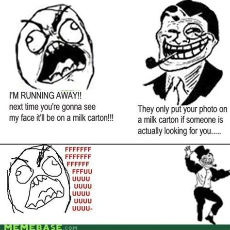 Internet Troll Meme - 125 best images about troll faces and meme s on pinterest