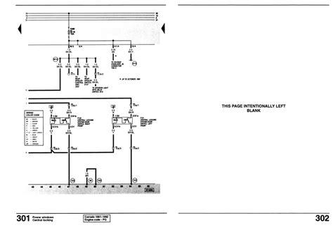 power window module closer wiring diagram wiring diagram