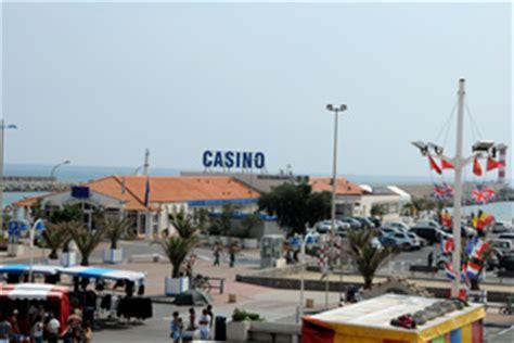 l ancien casino