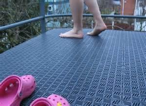 Patio Decking Tiles Outdoor Flooring Patio Balcony Amp Decking Floor Tiles
