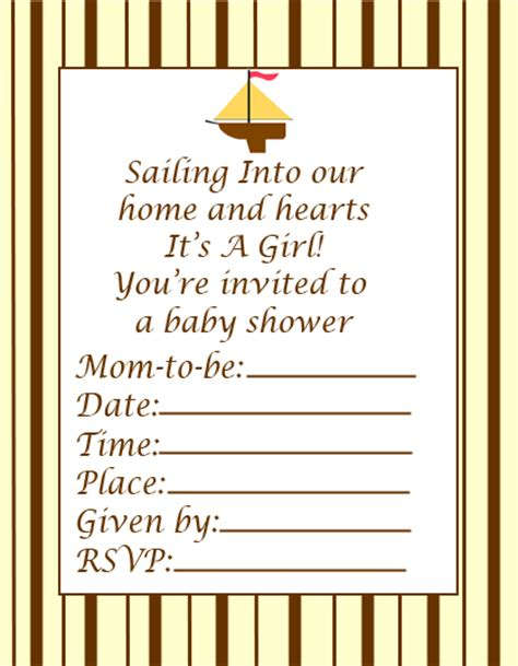 wallpapers picture baby shower invitation wording ideas
