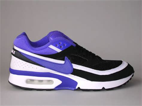 imagenes de zapatillas nike retro zapatillas zapatillas nike air max 91 retro blog de