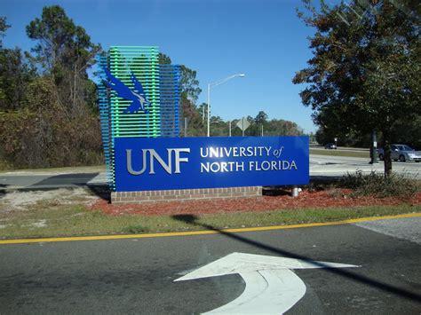 Ofnorth Florida Mba by Panoramio Photo Of Of Florida