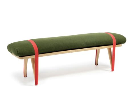 bench road buy the rs barcelona on the road bench at nest co uk