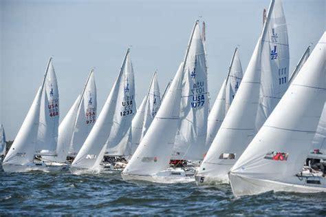 sailboat racing sailboat racing for the uninitiated sailor