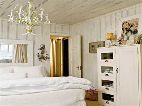 Bedroom Design Ideas Cottage Decoration Cottage Bedroom Decorating Ideas With